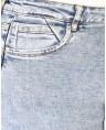 Юбка женская Classic W1684A - фото 4