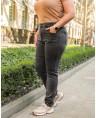Джинсы женские Americano W1770B - фото 3