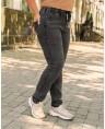 Джинсы женские Sport W1778B - фото 3