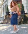 Юбка женская Classic W1773A - фото 2