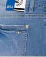 Капри женские Classic W1576A - фото 2