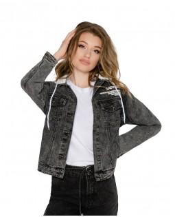 Куртка женская W1505A