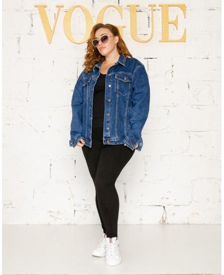 Куртка женская W1628A