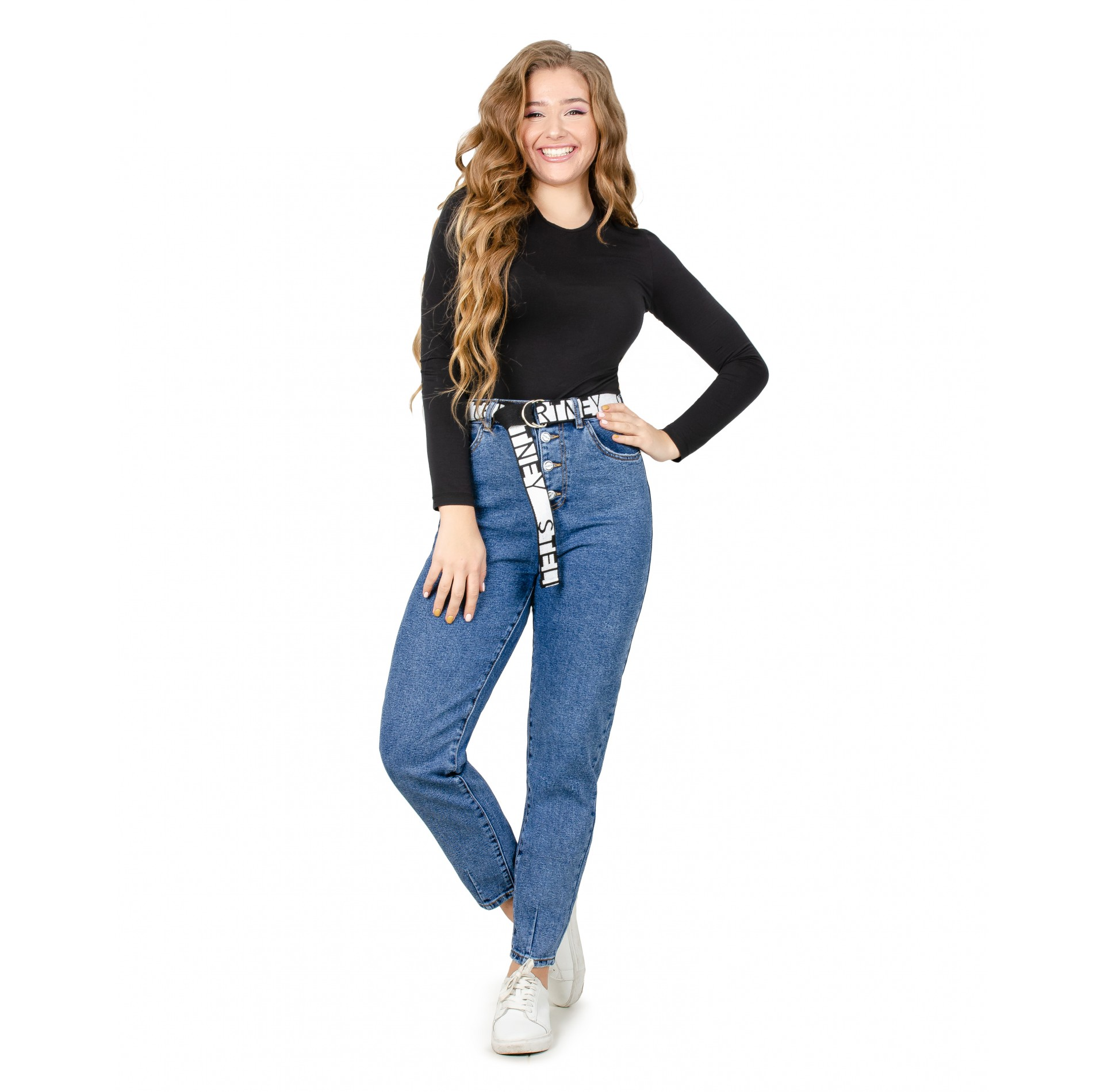 купить недорого джинсы женские екатеринбург