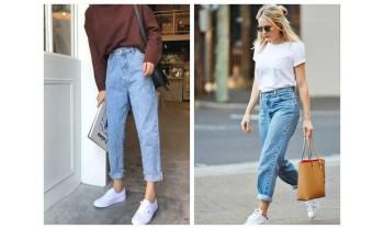 Секрети вибору правильних джинсів