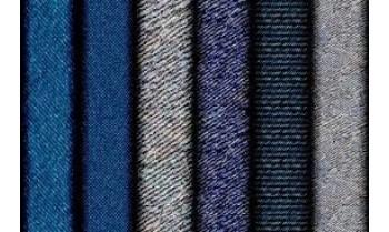 История создания джинсовой ткани