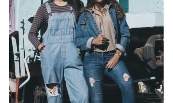 5 Мифов о джинсах