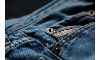 Пятый карман на джинсах - зачем он нужен?