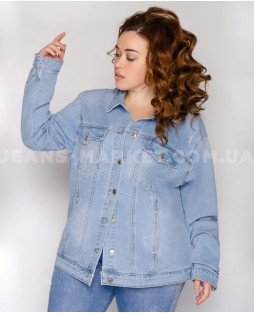 Куртка женская W1506A