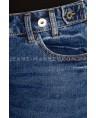 Юбки женские  Classic-W1401A - фото 2