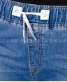 Джинсы женские Battal Sport W1550A - фото 4