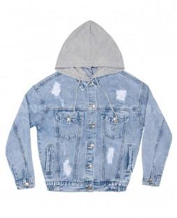 Куртка женская Sport W1504A