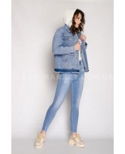 Куртка женская Sport W1502A