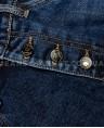 Юбки женские  Midi W1395A - фото 2